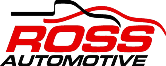Ross Automotive Inc