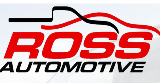 Ross Automotive Inc: Where Quality is Key